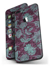 Burgundy_and_Turquoise_Floral_Velvet_-_iPhone_7_Plus_-_FullBody_4PC_v4.jpg