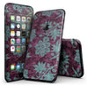 Burgundy_and_Turquoise_Floral_Velvet_v2_-_iPhone_7_-_FullBody_4PC_v1.jpg