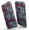 Burgundy_and_Turquoise_Floral_Velvet_v2_-_iPhone_7_-_FullBody_4PC_v3.jpg