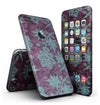 Burgundy_and_Turquoise_Floral_Velvet_v2_-_iPhone_7_Plus_-_FullBody_4PC_v2.jpg