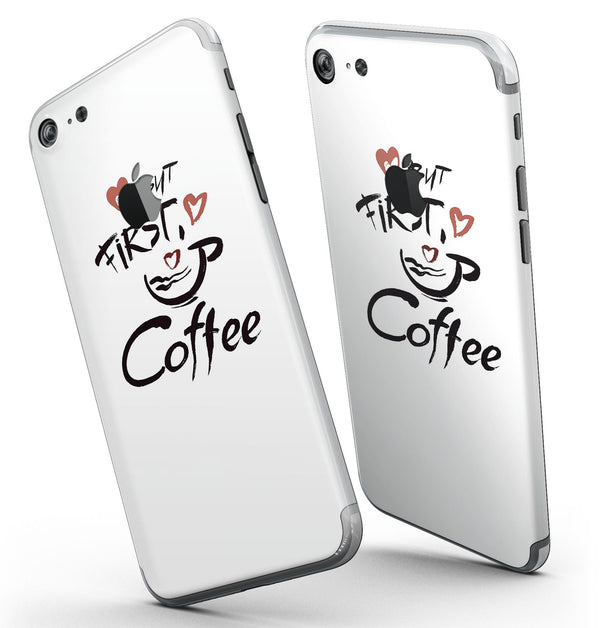 But_First_Coffee_-_iPhone_7_-_FullBody_4PC_v3.jpg