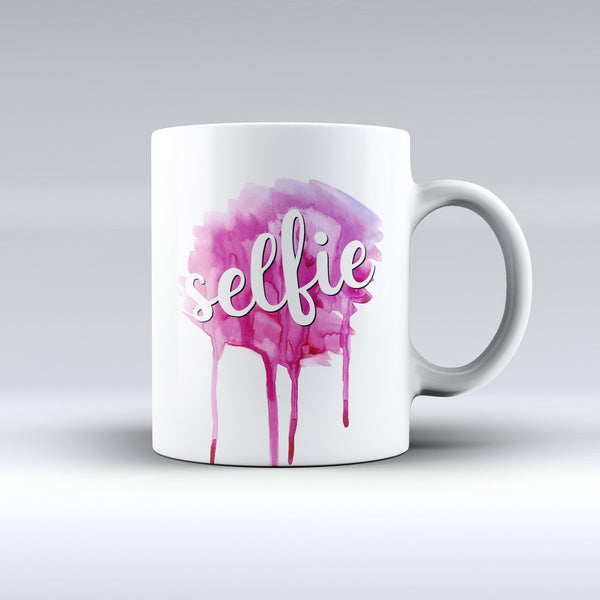 The-But-First,-Selfie-ink-fuzed-Ceramic-Coffee-Mug