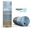 Calm_Blue_Sky_and_Sea_Shore_-_Amazon_Echo_v1.jpg