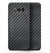 Carbon Fiber Texture - Samsung Galaxy S8 Full-Body Skin Kit