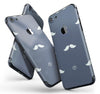 Cartoon_Eyes_Mustache_Over_Navy_Pattern_-_iPhone_7_-_FullBody_4PC_v11.jpg