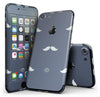 Cartoon_Eyes_Mustache_Over_Navy_Pattern_-_iPhone_7_-_FullBody_4PC_v1.jpg