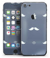 Cartoon_Eyes_Mustache_Over_Navy_Pattern_-_iPhone_7_-_FullBody_4PC_v2.jpg