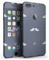 Cartoon_Eyes_Mustache_Over_Navy_Pattern_-_iPhone_7_Plus_-_FullBody_4PC_v3.jpg