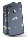 Cartoon_Eyes_Mustache_Over_Navy_Pattern_-_iPhone_7_Plus_-_FullBody_4PC_v4.jpg