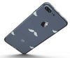 Cartoon_Eyes_Mustache_Over_Navy_Pattern_-_iPhone_7_Plus_-_FullBody_4PC_v5.jpg
