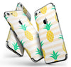 Cartoon_Pineapples_Over_Stripes_-_iPhone_7_-_FullBody_4PC_v11.jpg