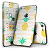 Cartoon_Pineapples_Over_Stripes_-_iPhone_7_-_FullBody_4PC_v1.jpg
