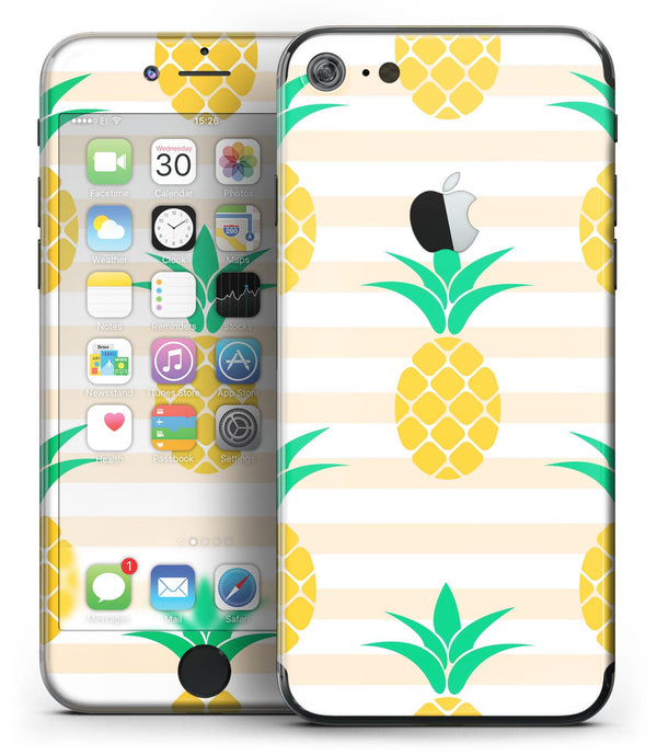 Cartoon_Pineapples_Over_Stripes_-_iPhone_7_-_FullBody_4PC_v2.jpg