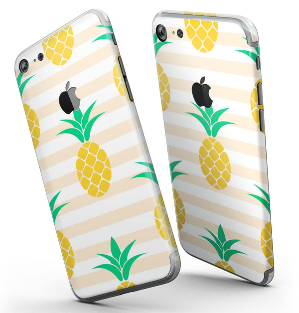 Cartoon_Pineapples_Over_Stripes_-_iPhone_7_-_FullBody_4PC_v3.jpg