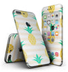 Cartoon_Pineapples_Over_Stripes_-_iPhone_7_Plus_-_FullBody_4PC_v2.jpg