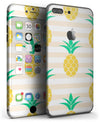 Cartoon_Pineapples_Over_Stripes_-_iPhone_7_Plus_-_FullBody_4PC_v3.jpg
