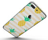 Cartoon_Pineapples_Over_Stripes_-_iPhone_7_Plus_-_FullBody_4PC_v5.jpg