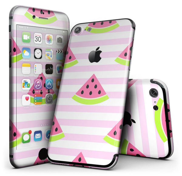 Cartoon_Watermelon_Over_Pink_Stripes_-_iPhone_7_-_FullBody_4PC_v1.jpg