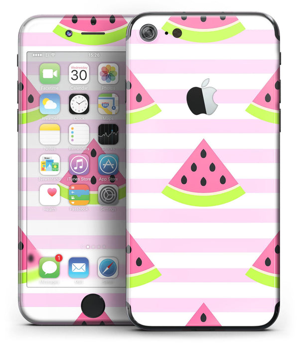 Cartoon_Watermelon_Over_Pink_Stripes_-_iPhone_7_-_FullBody_4PC_v2.jpg