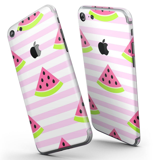 Cartoon_Watermelon_Over_Pink_Stripes_-_iPhone_7_-_FullBody_4PC_v3.jpg
