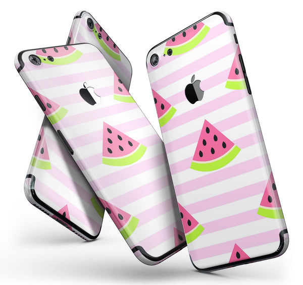 Cartoon_Watermelon_Over_Stripes_-_iPhone_7_-_FullBody_4PC_v11.jpg