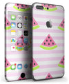 Cartoon_Watermelon_Over_Stripes_-_iPhone_7_Plus_-_FullBody_4PC_v3.jpg