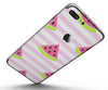 Cartoon_Watermelon_Over_Stripes_-_iPhone_7_Plus_-_FullBody_4PC_v5.jpg