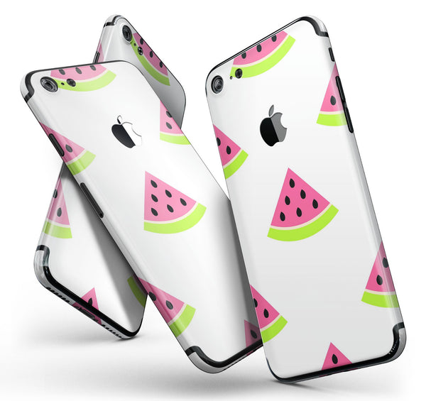 Cartoon_Watermelon_Pattern_-_iPhone_7_-_FullBody_4PC_v11.jpg