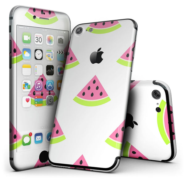 Cartoon_Watermelon_Pattern_-_iPhone_7_-_FullBody_4PC_v1.jpg