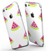 Cartoon_Watermelon_Pattern_-_iPhone_7_-_FullBody_4PC_v3.jpg