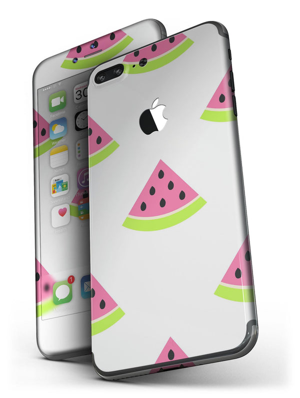 Cartoon_Watermelon_Pattern_-_iPhone_7_Plus_-_FullBody_4PC_v4.jpg
