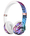 Chromatic Safari Full-Body Skin Kit for the Beats by Dre Solo 3 Wireless Headphones