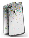Colorful_Falling_Blocks_Over_White_-_iPhone_7_Plus_-_FullBody_4PC_v4.jpg