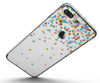 Colorful_Falling_Blocks_Over_White_-_iPhone_7_Plus_-_FullBody_4PC_v5.jpg