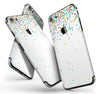 Colorful_Falling_Confetti_Over_White_-_iPhone_7_-_FullBody_4PC_v11.jpg