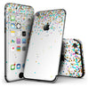 Colorful_Falling_Confetti_Over_White_-_iPhone_7_-_FullBody_4PC_v1.jpg