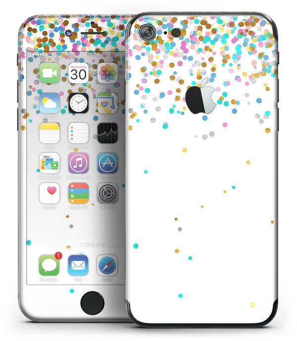 Colorful_Falling_Confetti_Over_White_-_iPhone_7_-_FullBody_4PC_v2.jpg