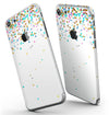 Colorful_Falling_Confetti_Over_White_-_iPhone_7_-_FullBody_4PC_v3.jpg