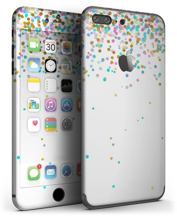 Colorful_Falling_Confetti_Over_White_-_iPhone_7_Plus_-_FullBody_4PC_v3.jpg