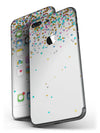 Colorful_Falling_Confetti_Over_White_-_iPhone_7_Plus_-_FullBody_4PC_v4.jpg