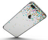 Colorful_Falling_Confetti_Over_White_-_iPhone_7_Plus_-_FullBody_4PC_v5.jpg
