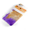 Pray For Orlando V4 INK-Fuzed Case for the iPhone 5/5S/SE