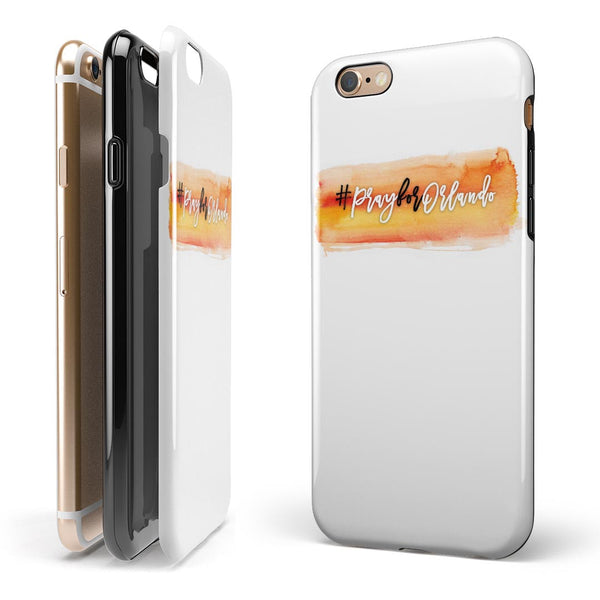 Pray_For_Orlando_v5_-_iPhone_6s_-_Gold_-_Black_Rubber_-_Hybrid_Case_-_Shopify_-_V10_SMALL.jpg