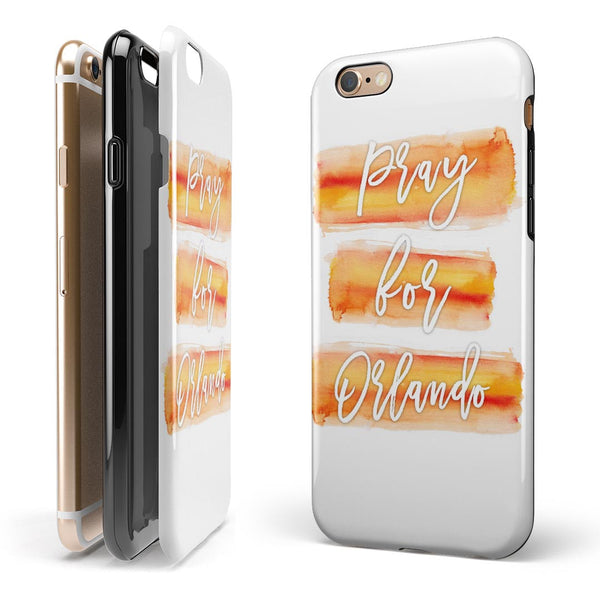 Pray_For_Orlando_v6_-_iPhone_6s_-_Gold_-_Black_Rubber_-_Hybrid_Case_-_Shopify_-_V10_SMALL.jpg
