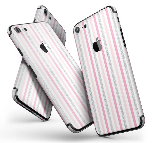 Coral_Pink_and_Glitter_Vertical_Stripes_-_iPhone_7_-_FullBody_4PC_v11.jpg