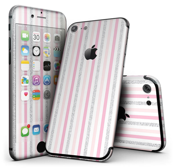 Coral_Pink_and_Glitter_Vertical_Stripes_-_iPhone_7_-_FullBody_4PC_v1.jpg