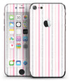 Coral_Pink_and_Glitter_Vertical_Stripes_-_iPhone_7_-_FullBody_4PC_v2.jpg