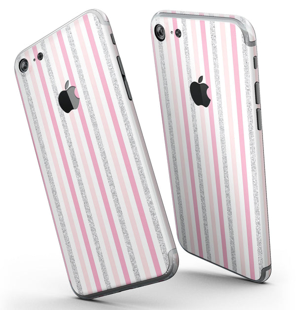 Coral_Pink_and_Glitter_Vertical_Stripes_-_iPhone_7_-_FullBody_4PC_v3.jpg