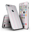Coral_Pink_and_Glitter_Vertical_Stripes_-_iPhone_7_Plus_-_FullBody_4PC_v2.jpg