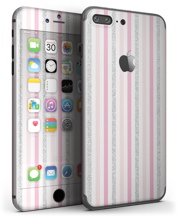 Coral_Pink_and_Glitter_Vertical_Stripes_-_iPhone_7_Plus_-_FullBody_4PC_v3.jpg
